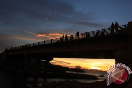 Banda Aceh maksimalkan promosi pariwisata