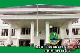 DPRD: Penganggaran Pengadaan Lahan Kota Bandung Selektif