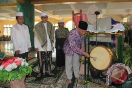 Santri Ibnul Amin Gelar Festival