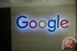 Rayakan ulang tahun AS, Google tawarkan layanan gratis