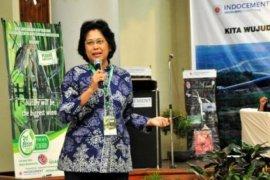 "Lima Wakil Indonesia Lolos Kompetisi ""QLA"" Internasional"