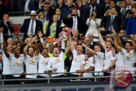 Daftar Pemenang Piala FA, Arsenal dan MU Terbanyak