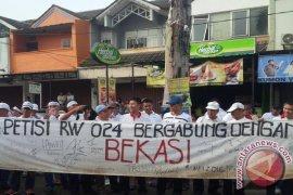 Pemkab Bogor Mulai Perbaiki Infrastruktur Bojongkulur Pascabanjir