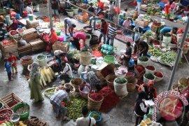 Harga sembako di Aceh Tamiang naik