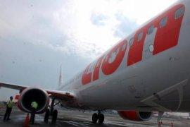 YLKI Anggap Perlawanan Lion Air Janggal