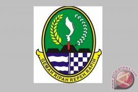 BKD Jabar Bersedih Atas Penipuan Penerimaan CPNS