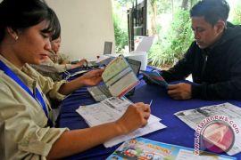 Kemenhub siapkan 15 bus mudik gratis Jakarta-Yogyakarta