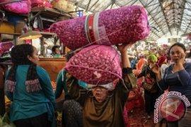 Pengelolaan Empat Pasar Diambil Alih Dinas Perdagangan Bekasi