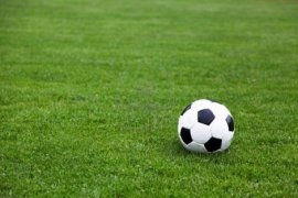 FIFA Skors Pelatih Timnas Meksiko Enam Pertandingan