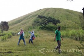 Perubahan Kecamatan Ijen Untungkan Kepariwisataan di Bondowoso