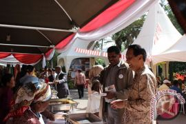 Kemendag promosi kuliner Indonesia di Amerika Serikat