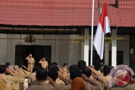 Barito Kuala Terapkan Kartu Identitas Anak