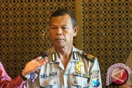 Bripka Seladi, polisi pemulung tak silau oleh suap