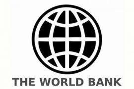Bank Dunia menilai pergerakan rupiah tidak perlu dikhawatirkan