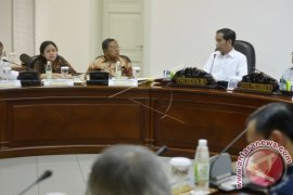 President To Lead Team To Monitor Implementation Of Deregulation Packages