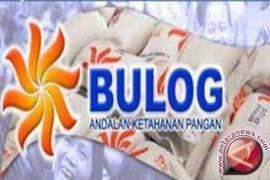 Bulog Jambi salurkan beras op 650 ton