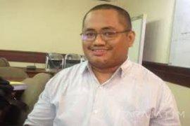 DPRD Surabaya Prihatin Kondisi Sentra Kuliner Sepi Pengunjung