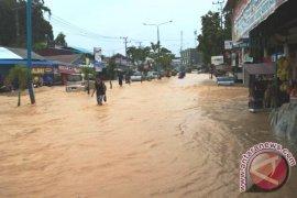 BPBD Kaltim Imbau Masyarakat Tingkatkan Kesiapsiagaan Bencana