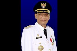 Wali Kota Singkawang Mutasi Pejabat Eselon II