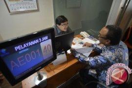 Kota Bekasi segera punya Mal Pelayanan Publik