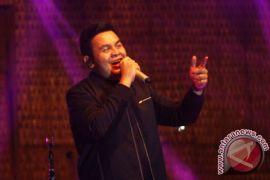 Tulus, Jazz dan Mangrove berkolaborasi di Universitas Muhammadiyah