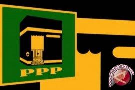 Ayo daftar, PPP Jambi buka penjaringan balon bupati tiga Kabupaten