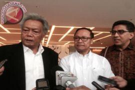 HIMKI deklarasikan 16 Mei Hari Mebel Indonesia