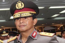Ari Dono akan dilantik sebagai Wakaplori