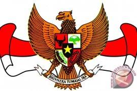 "Panglima TNI: Ada ""Ulama"" Ingin Ubah Pancasila"