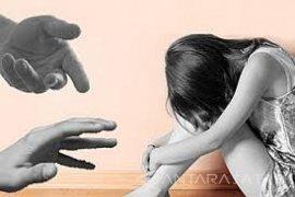 Polres Tulungagung Selidiki Kasus Pencabulan Anak