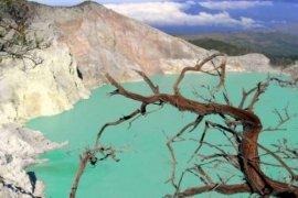 5 Tempat Yang Patut Dikunjungi Di Jawa Timur