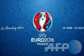 20 Pemain Terbaik Piala Eropa 2016