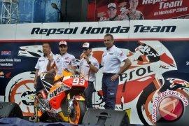 Sentul Terancam Gagal Gelar MotoGP 2017