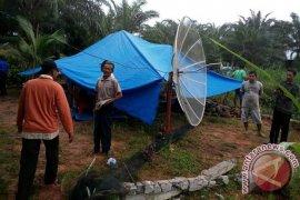BPBD Mukomuko imbau warga waspada gempa bumi
