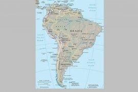 Kementerian Perdagangan Optimalkan Koordinasi Ekspor ke Amerika Selatan