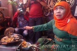 Mensos: Lokalisasi di Indonesia Tersisa 69 Titik