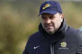 Postecoglou mundur walaupun Australia lolos ke Piala Dunia