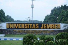 Unej Perguruan Tinggi Peringkat 15 di Indonesia
