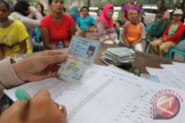 Bantuan Sosial Nontunai Diuji Coba 26 Juni