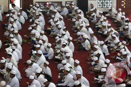 50 ormas di Qatar gelar Nuzulul Quran