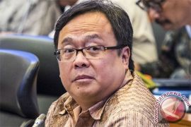 Batas Penghasilan Tidak Kena Pajak Rp54 juta sudah ditandatangani