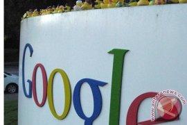 ICMI desak pemerintah tutup YouTube dan Google
