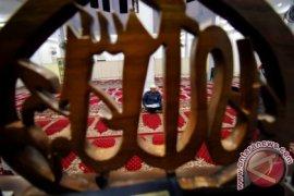 Tadarus Selama Ramadhan