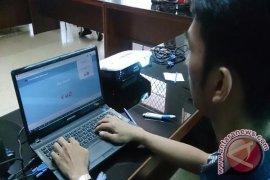Bogor berpotensi besar dalam bisnis perdagangan daring