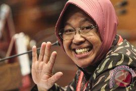 Risma resmikan Rumah Matematika untuk pelajar Surabaya