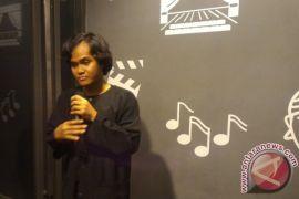 Wregas Bhanuteja enggan buat film politik