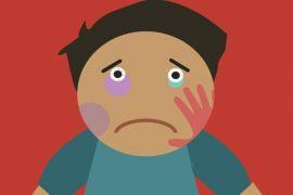 Kemen-PPPA sebut angka kekerasan anak masih tinggi