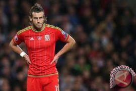 Bale hingga Alexis, para bintang yang absen pada Piala Dunia 2018