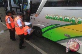 Pemkot Bogor Antisipasi Kecelakaan Transportasi Umum