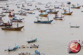 HNSI Ingatkan Nelayan Waspadai Perompakan di Laut